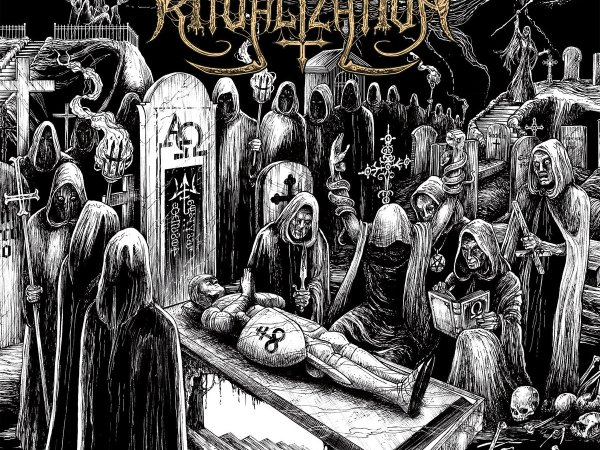 ritualization_sacraments_to_the_sons_of_the_abyss