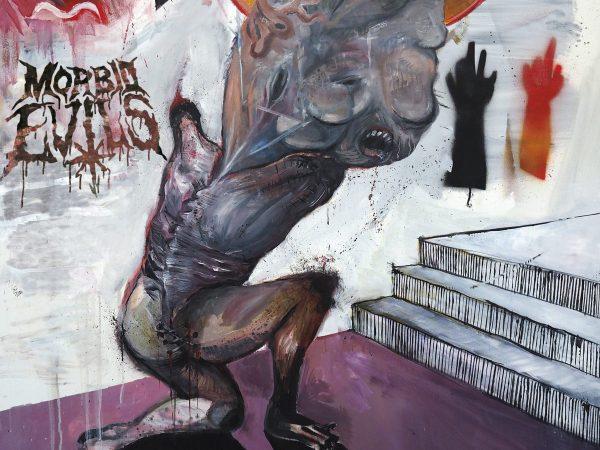Morbid-Evils-Deceases