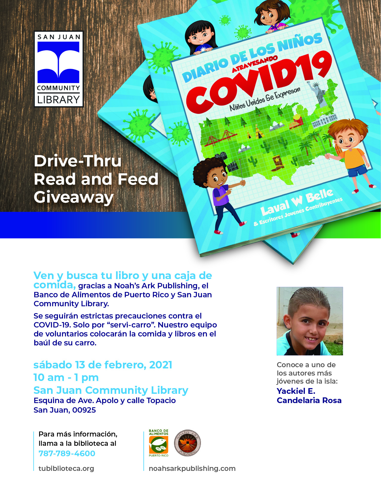 sjcl read and feed giveaway flyer_Spanish(3)