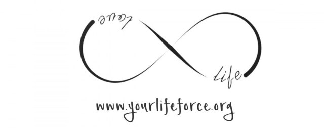 infinite love of life