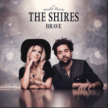 The Shires – Live in Birmingham (18 October 2015)