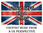 Country Music Round Up (10th April)