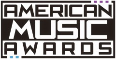Country nominees for American Music Awards revealed!