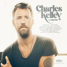 Charles Kelley To Release Album February 5