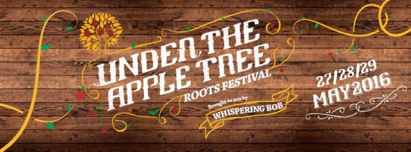 Under The Apple Tree Festival Cancelled