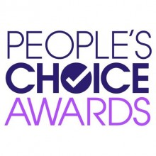 2016 People's Choice Awards Round-Up