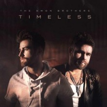 The Swon Brothers – Timeless (EP)