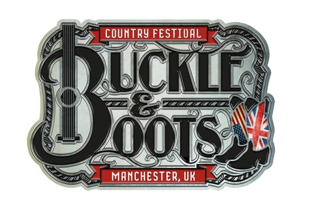 INTERVIEW: Buckle and Boots – Karl Hancock