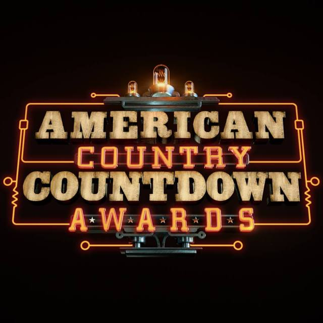 American Country Countdown Awards: Nominations Revealed