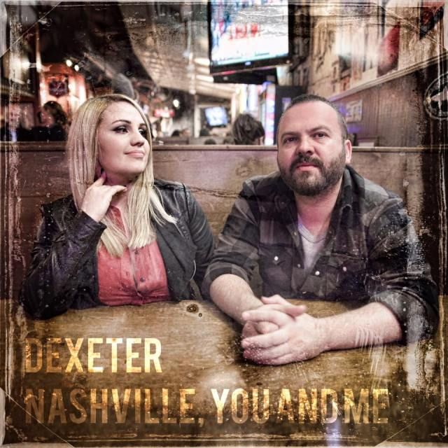 SINGLE REVIEW: Dexeter – 'Nashville, You and Me'