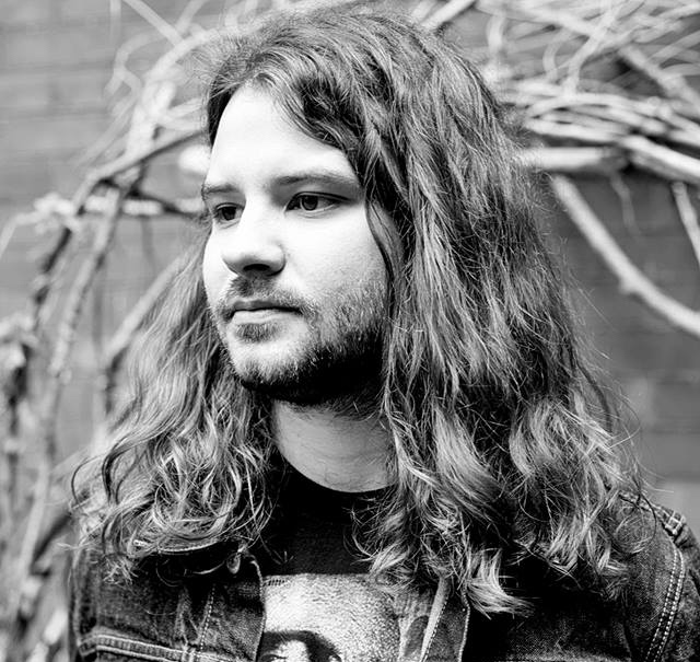 INTERVIEW: Brent Cobb On His Fascinating Career, 'Shine On Rainy Day' And Working With Cousin Dave (AUDIO)
