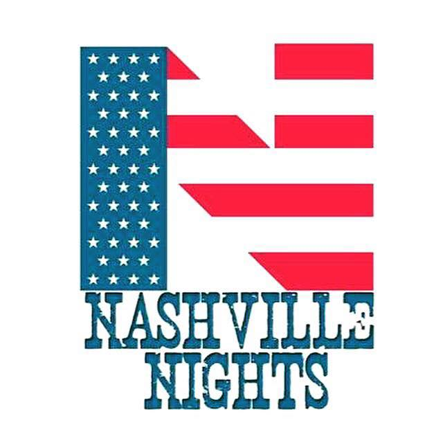 REVIEW: Nashville Nights – March 31st (Featuring Kaity Rae)