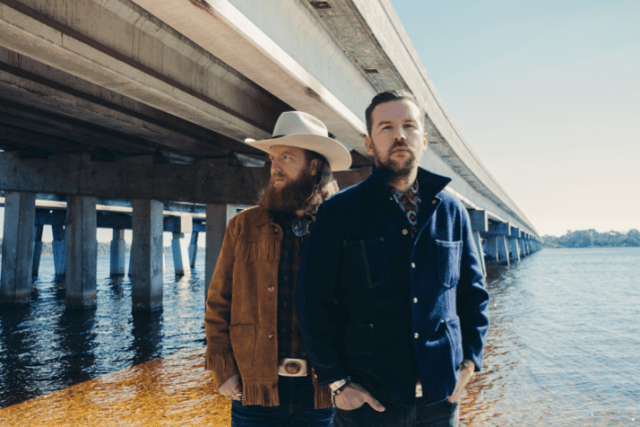 GIG REVIEW: Brothers Osborne – Live At O2 Academy 2, Birmingham