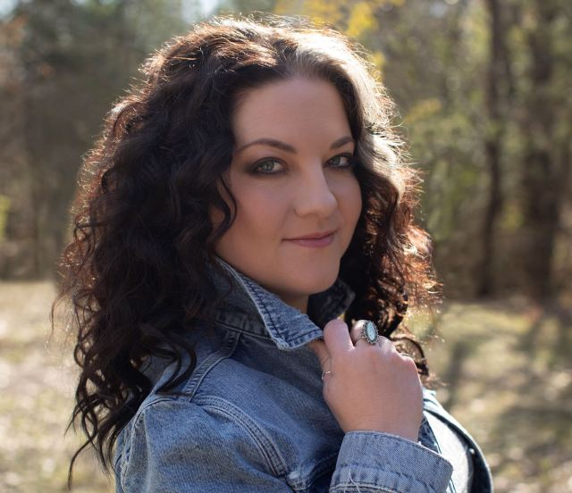 Ashley McBryde Releases 'One Night Standards' Video