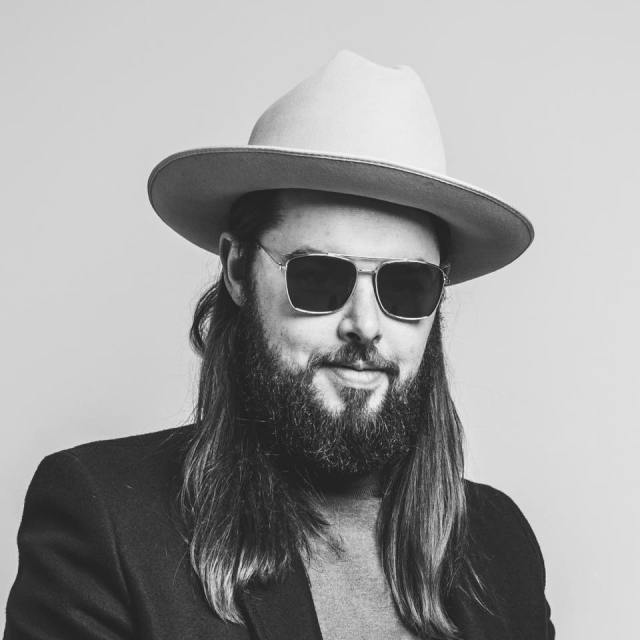 ALBUM REVIEW: Caleb Caudle – 'Better Hurry Up'