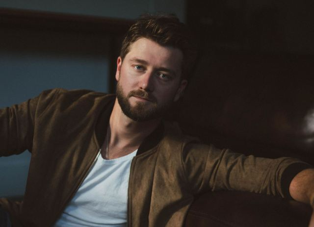 INTERVIEW: Adam Doleac On His 'Famous' EP, Songwriting Career & More