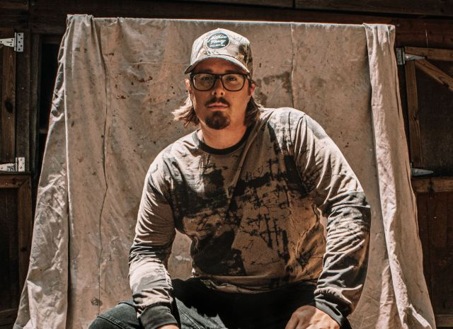 HARDY Shares New Song, 'Give Heaven Some Hell'