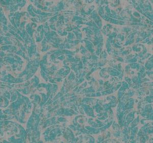 York-wallcoverings-pattern