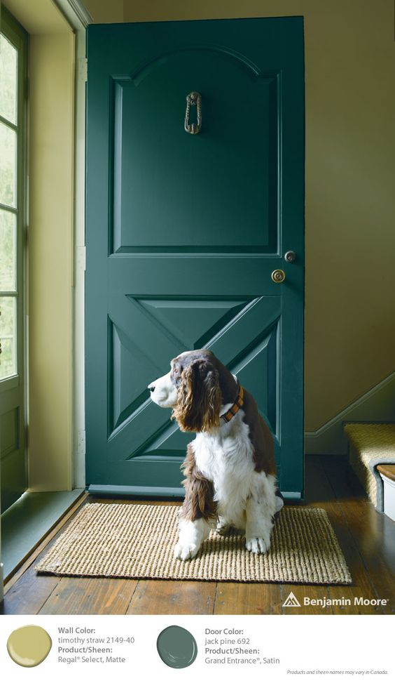 favorite-front-door-colors-jack-pine