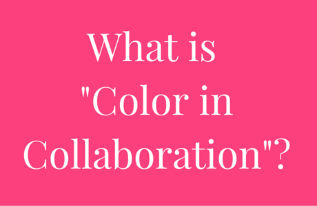 Color in Collaboration