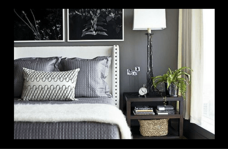 5 Secrets to Selecting The Best Paint Colors
