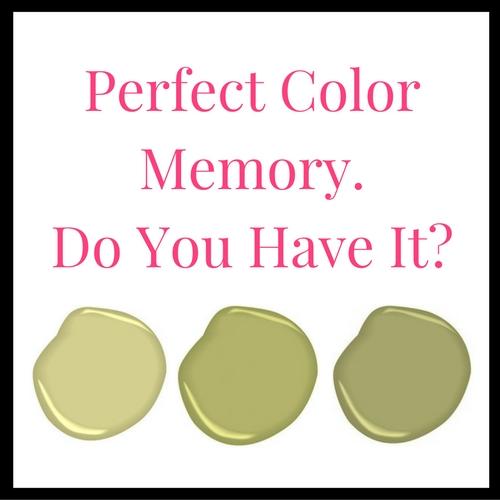 Colonial-Williamsburg-Colors