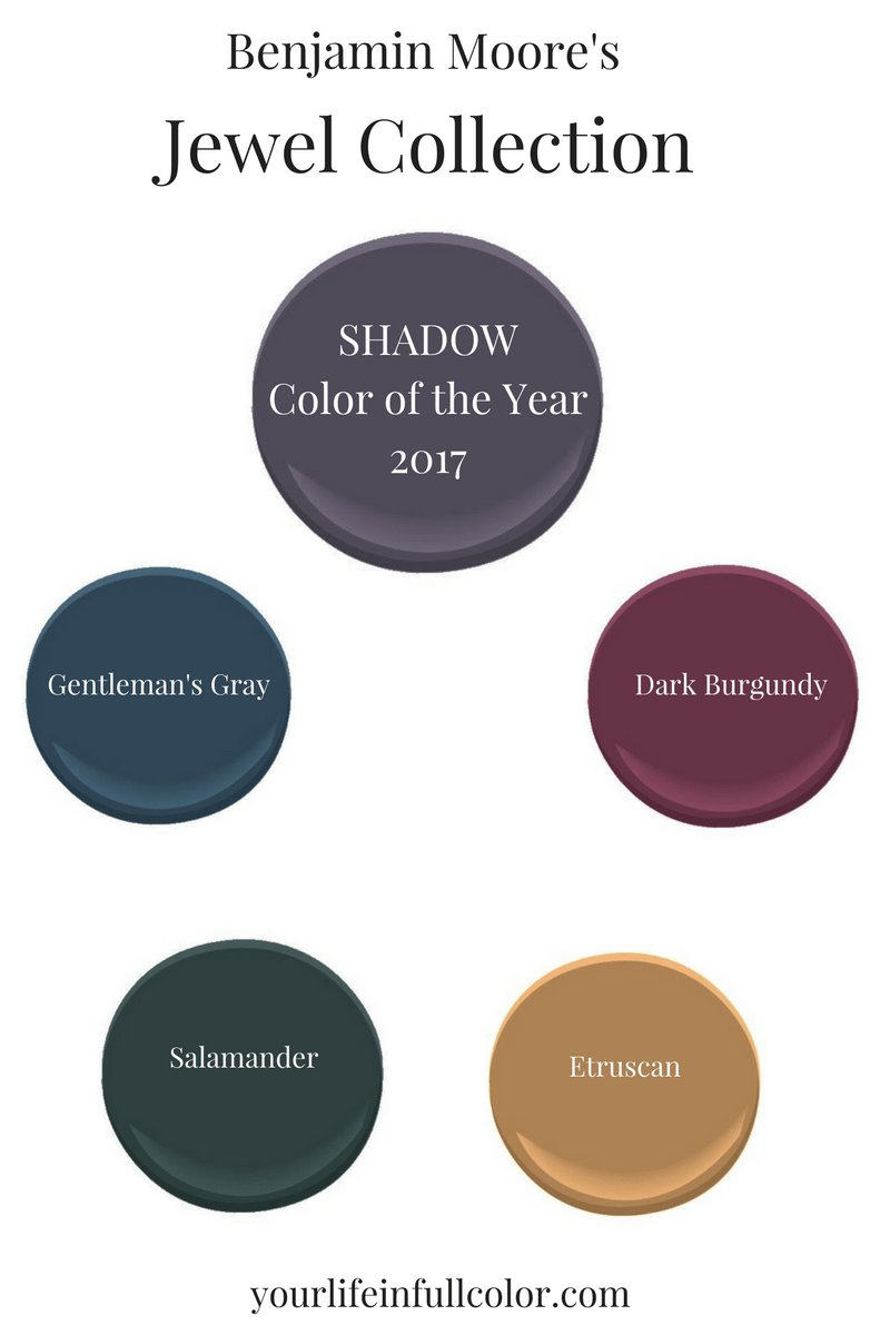 jewel-colors-with-Benjamin-Moore's-shadow