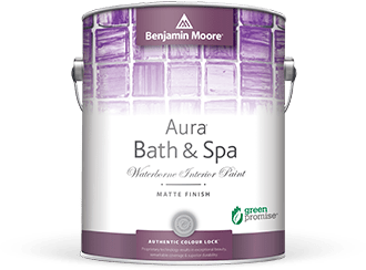 Aura-Bath-&-Spa-Paint