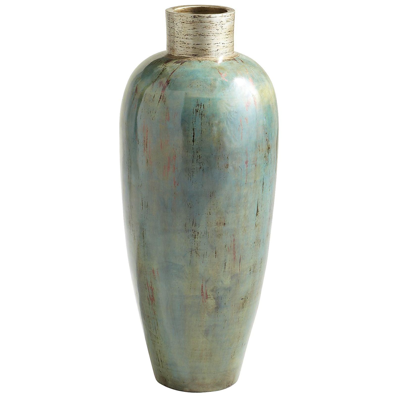 pier-1-imports-floor-vase