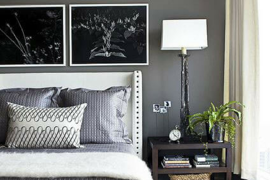 benjamin moore archives your life in full color. Black Bedroom Furniture Sets. Home Design Ideas