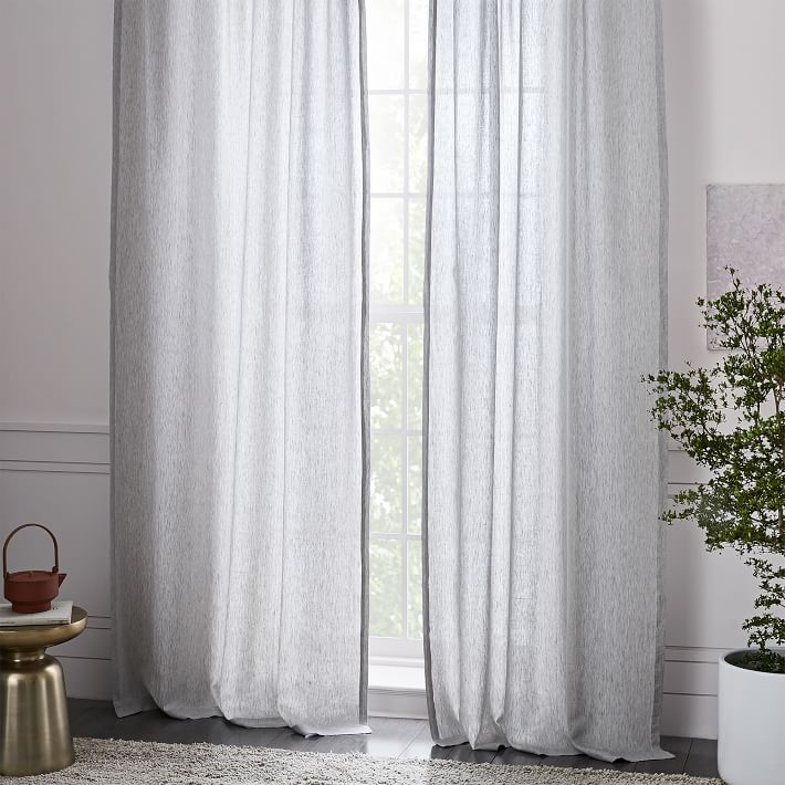 west-elm-curtains