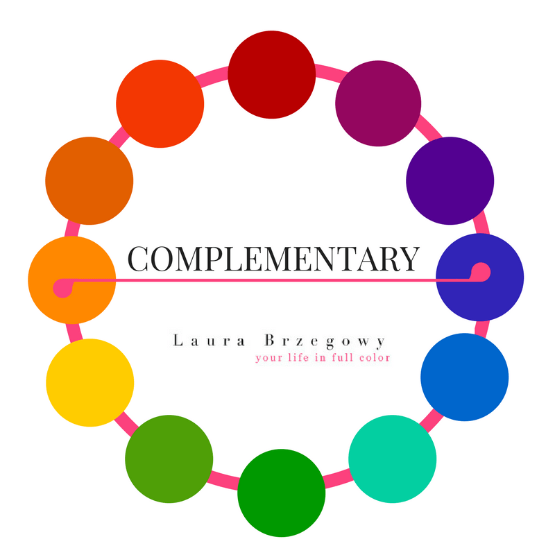complementary-color-palette
