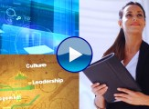 YourLifePurpose Limited Solution for Sustainable Staff Development Video
