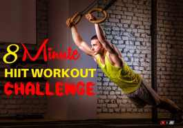 Hiit Workout Schedule For Max Benefits Your Lifestyle Options