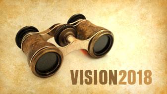 LifeWay Church Current Series Vision 2018