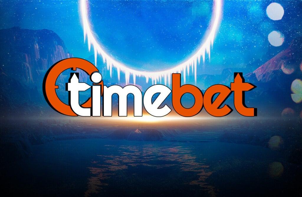 timebet uyelik 1024x667 - Timebet Bitcoin ile Para Yatırma