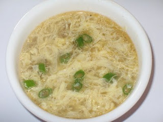 LowCarb Wonton Soup  Your Lighter Side
