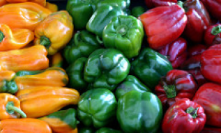 http://foter.com/photo/yellow-green-red/