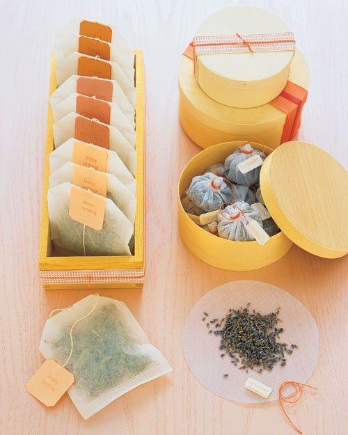 everyday-detox-tea-1
