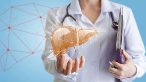 http://food.ndtv.com/health/world-liver-day-what-to-keep-in-mind-to-prevent-fatty-liver-disease-1683191