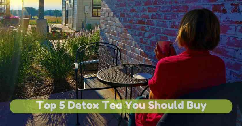 Top-5-Detox-Tea-You-Should-Buy