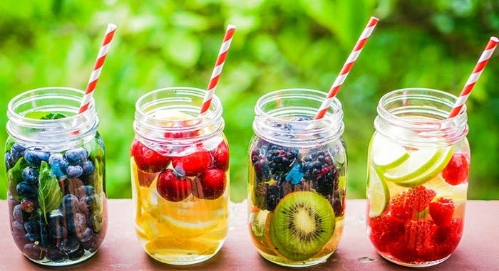 detox-drinks-for-weight-loss