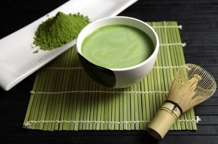 green-tea-side-effects-3