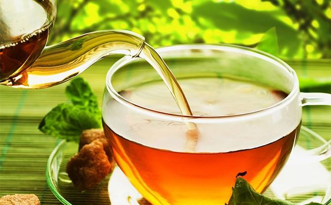 green-tea-side-effects-4