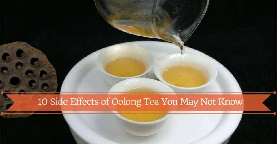 oolong-tea-side-effects