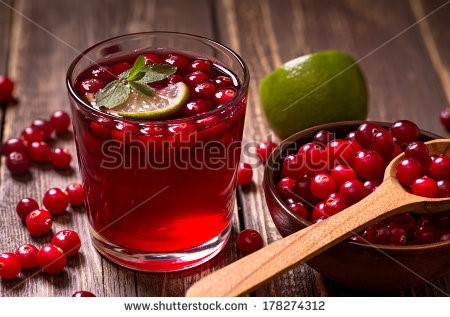 cranberry-5