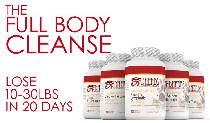dherbs-body-cleanse