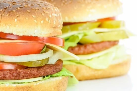 gallbladder-foods-to-avoid-4