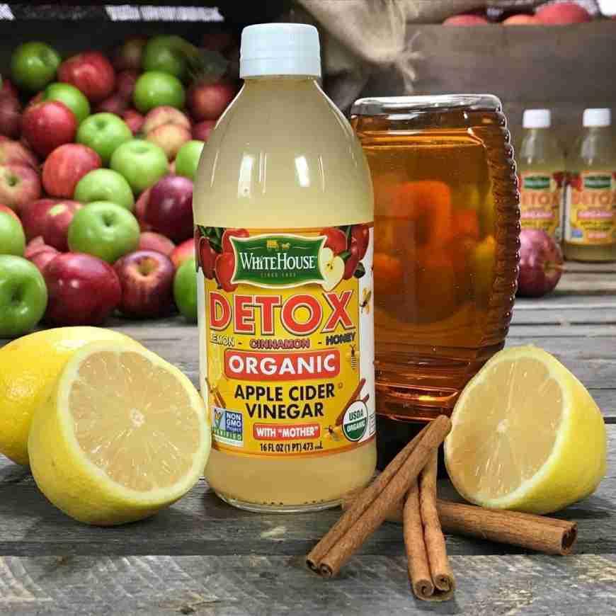 apple-cider-vinegar-detox-01