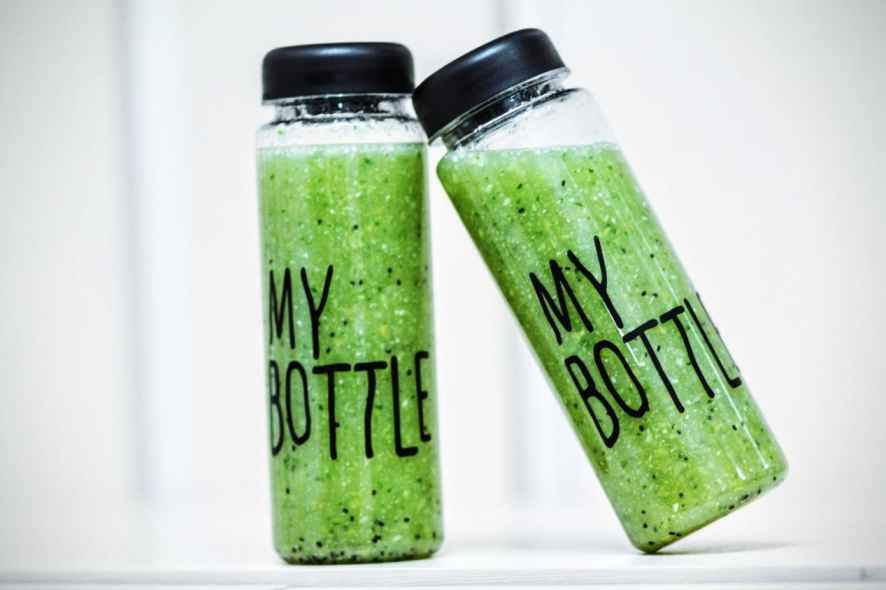 diy-cleanse-recipes-04
